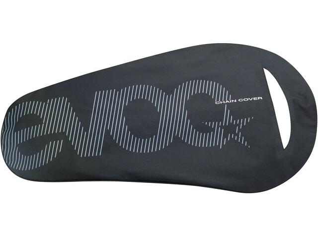 EVOC Chain Cover, black